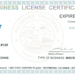 business-license-2017